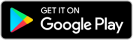 Google Play banner for our current app